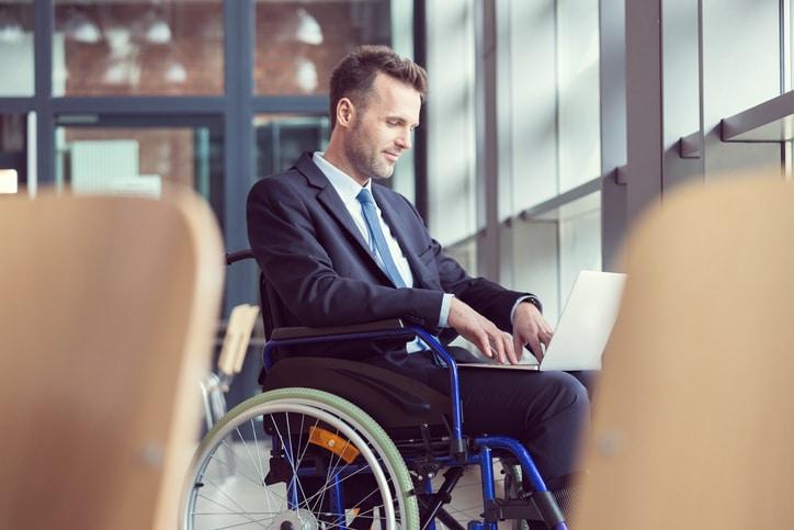 La prestation de compensation du handicap permet-elle de limiter la perte d'autonomie ?