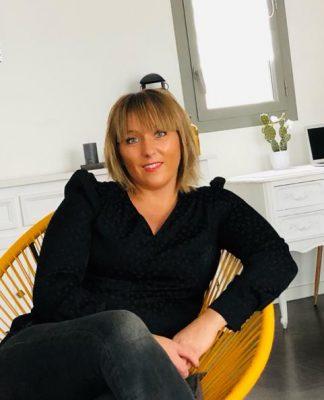 Cindy Fercoq