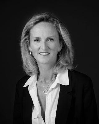 Sandra Visconte-Arnaud