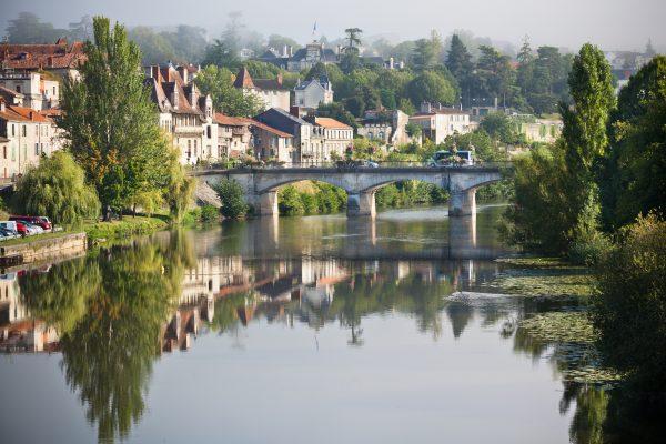 Périgueux-Centre