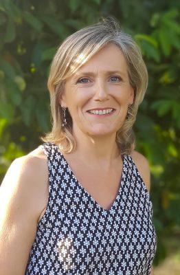 Dorothée Latruffe