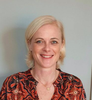 Eudeline Chabert D'hieres