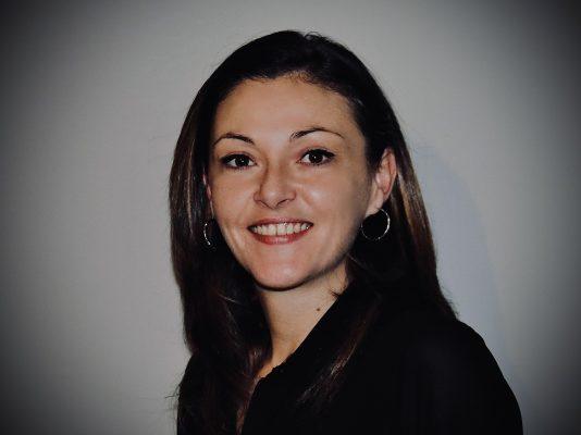 Jessica Sinanoglou