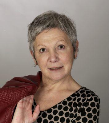 Catherine Mauguen