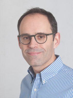 Pierre-Emmanuel Vidal