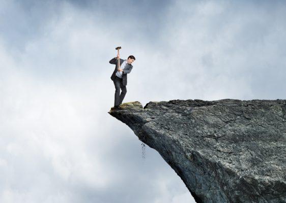 orient'action, emeric lebreton, créer son entreprise, erreurs à éviter, aides, business plan, étude de marché, réussite