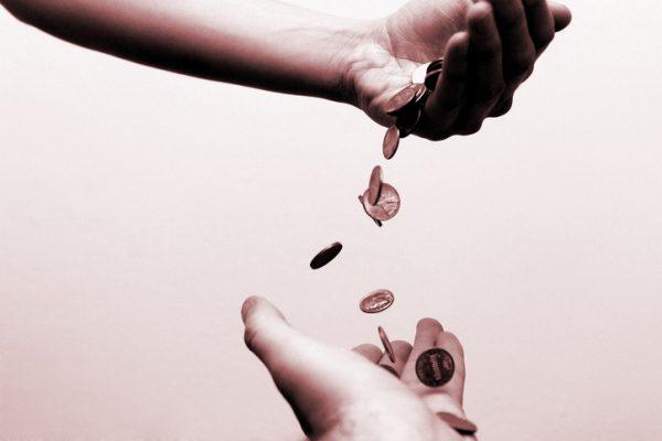 orient'action, emeric lebreton, créer son entreprise, bénéficier d'aides, réussir, être heureux