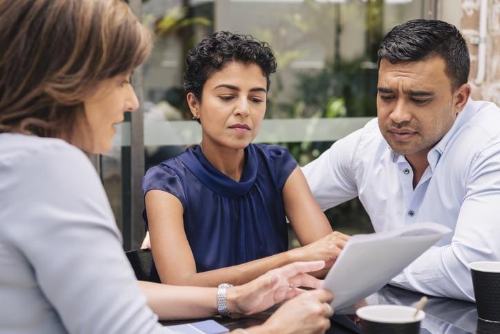 Création d'entreprise : comment choisir le statut juridique ?