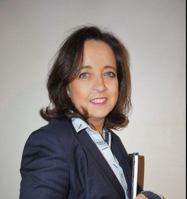 Angélique Minet