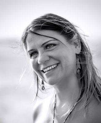 Laetitia Eyquem