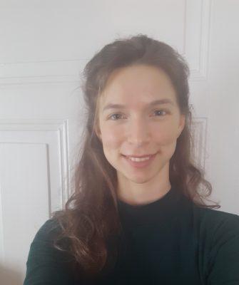 Marie-Christine Julliard