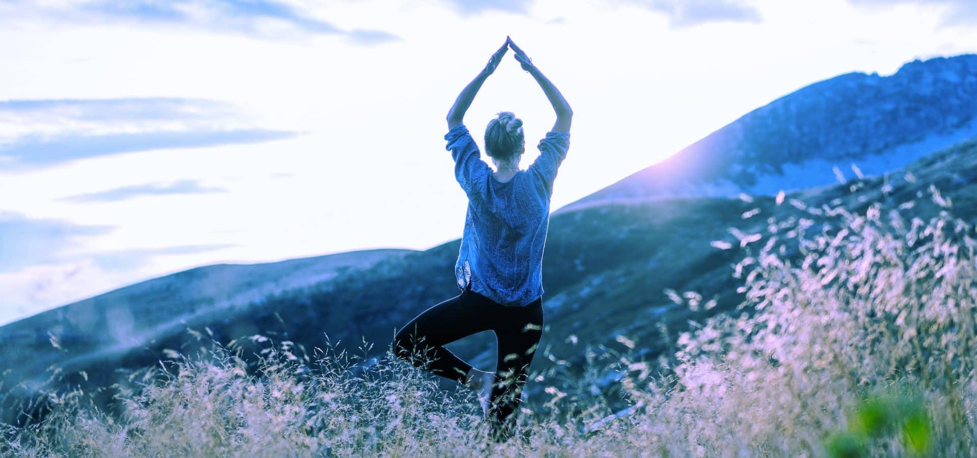 Changez de métier et préservez votre santé à long terme grâce au bilan de compétences