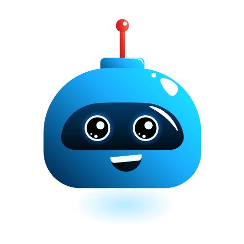 Consultez O'Bot, notre expert en gestion des émotions