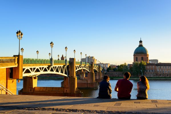 Toulouse Nord