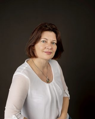 Adeline Hautcolas