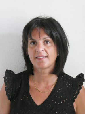 Chrystèle Jamard