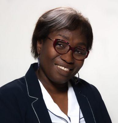 Emma Devillers Eyango