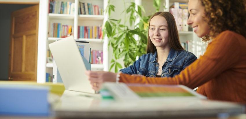 Bilan d'orientation : ce qu'il va apporter à votre famille et à votre enfant