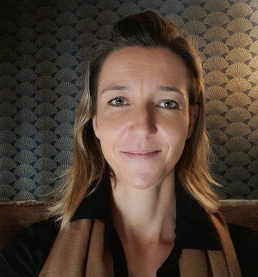 Marie-Amélie Brunet