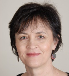 Anne Pannetier