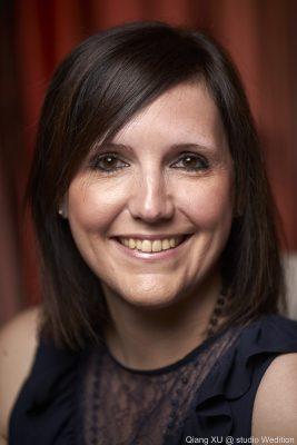 Céline Werts