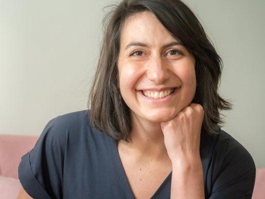 Elisabete Vidal