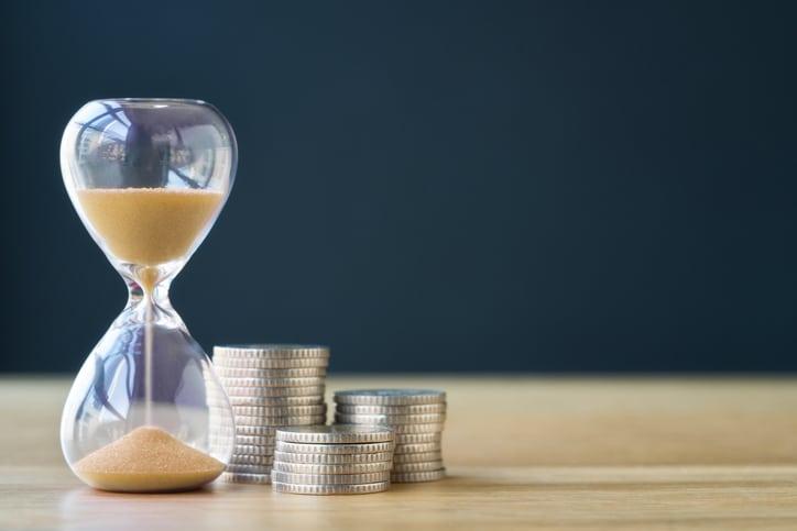 Optimiser : 10 outils de gestion du temps qui vont booster votre productivité