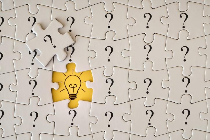 10 challenges pour évaluer votre capacité à résoudre des problèmes