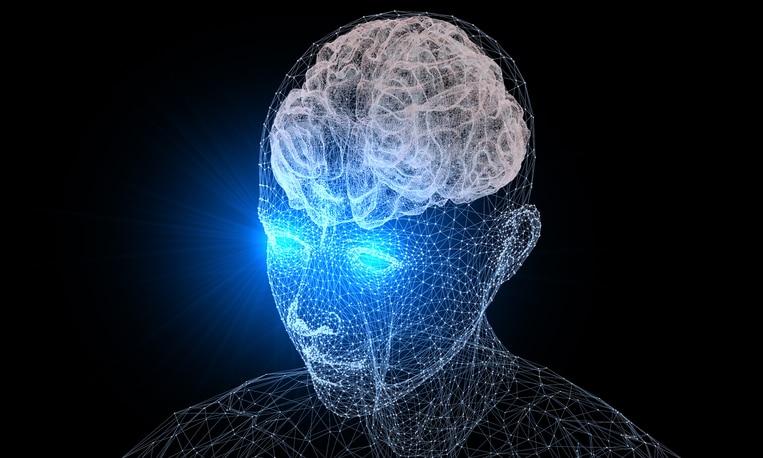 intelligence émotionnelle, compétence douce, soft skills, développer, comprendre, outil, levier, test des soft-skills avec Harmony, intelligence artificielle, Orient'Action, robot intelligent
