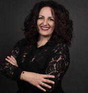 Sylvie Papazian