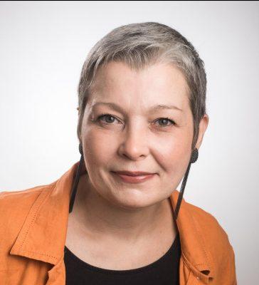 Cécile Pétigny
