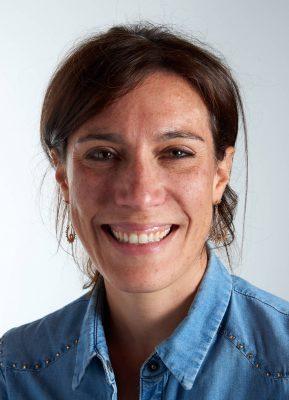 Claire Derieppe