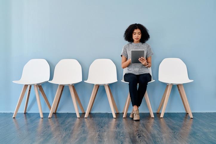 5 conseils à retenir pour réussir votre recherche d'emploi