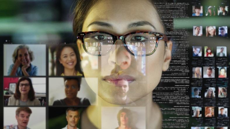 Recherche d'emploi : pourquoi et comment activer son réseau professionnel ?