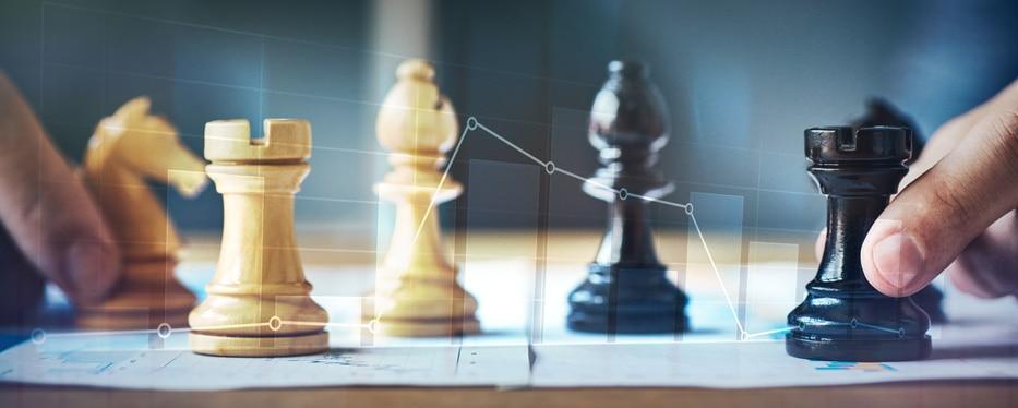 Chefs d'entreprise : comment mettre en œuvre une stratégie de recrutement efficace et trouver la perle rare ?