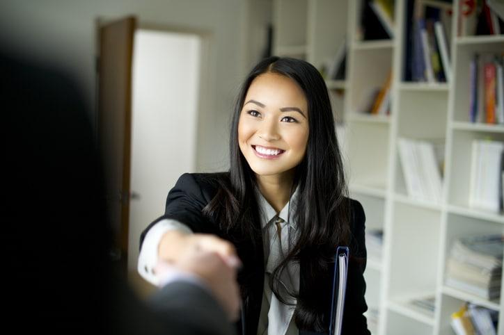 recrutement, recruter, embaucher, méthode, stratégie, sourcing, LinkedIn, trouver les bons profils, les perles rares, expertise, compétences, Orient'Action vous aide à trouver les meilleurs profils