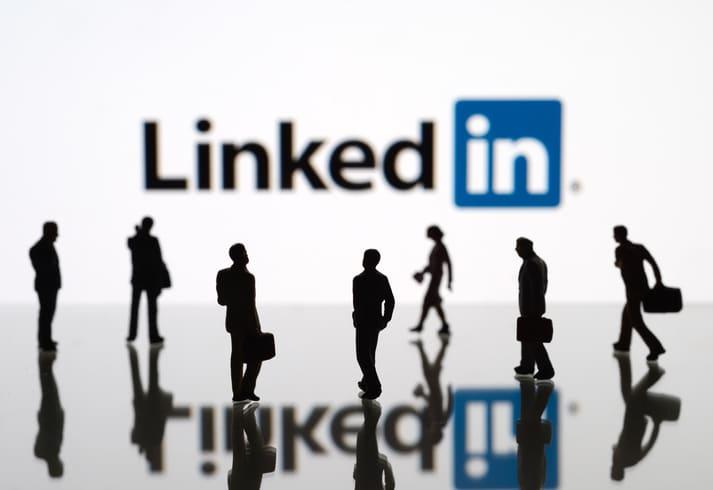 Comment optimiser votre profil LinkedIn pour accélérer votre recherche d'emploi ?