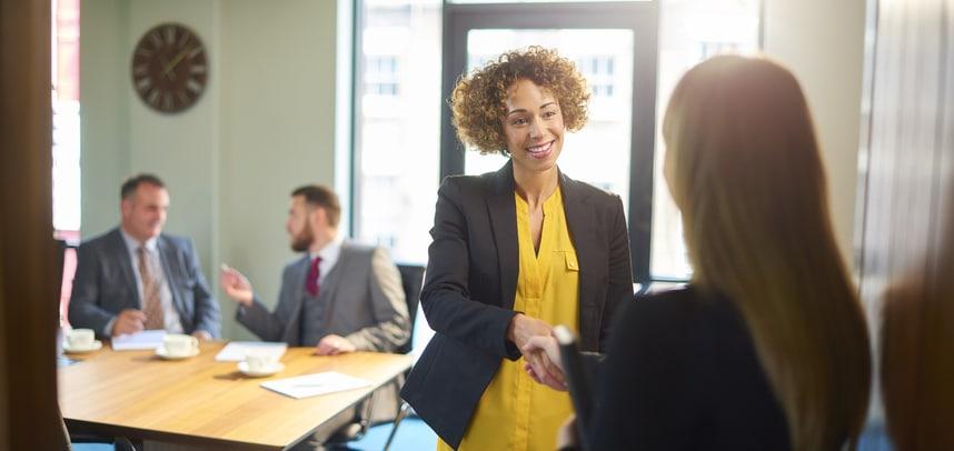 recherche d'emploi, conseils, trouver un job, se reconvertir professionnellement, postuler, cv, lettre de motivation, recruteur, sourcing, annonces, sites de rechrche d'emploi, Orient'Action, bilan de compétences