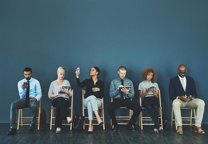 Comment utiliser son réseau personnel pour trouver un emploi ?