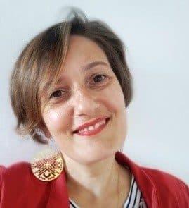 Mélanie Vasseur