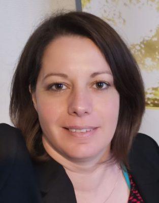 Vanessa Sénéchal