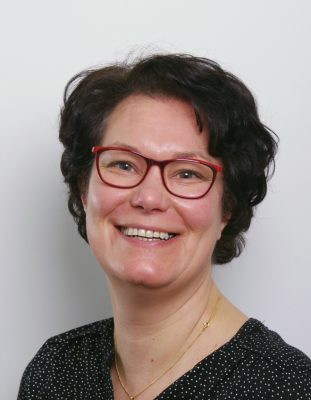 Virginie Hermelin