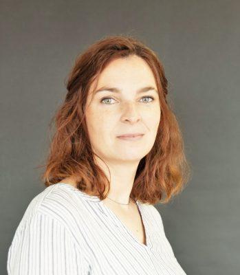 Faustine Gautier