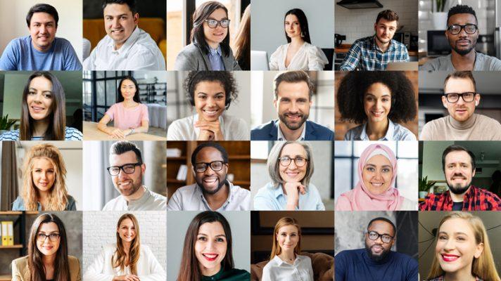 recrutement à distance, virtuel, entretien de recrutement, entretien d'embauche, postuler, candidature, recruteurs, employeurs, préparez vos entretiens à distance avec Orient'Action
