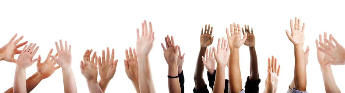 compte personnel d'activité, CPA, CPF, compte personnel de formation, compte professionnel de prévention, compte d'engagement citoyen, droit des salariés, majorité, entrée en vigueur, bénéficiaires, orient'Action vous aide à faire valoir vos droits et à utiliser votre CPF