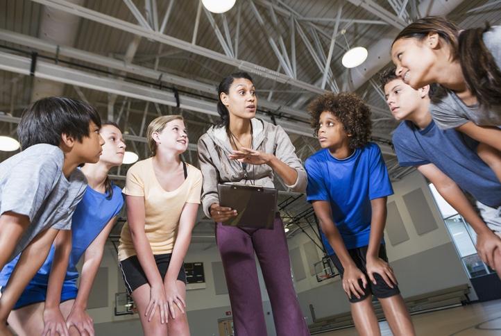 métiers du sport, test, quiz, jeu de questions réponses; coach sportif, entraîneur sportif, fédération, Orient'Action vous accompagne dans votre évolution professionnelle, mécénat sportive de haut niveau