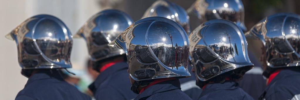 compte engagement citoyen, droits à la formation, bénévolat, police, pompiers, service civique, compte personnel de formation, Orient'Action vous aide à activer vos droits