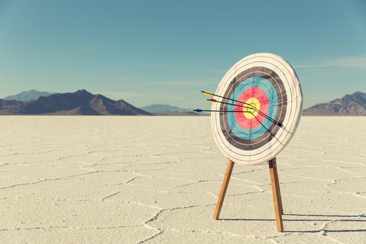 La PNL : un outil puissant pour vous permettre d'atteindre vos objectifs professionnels et personnels