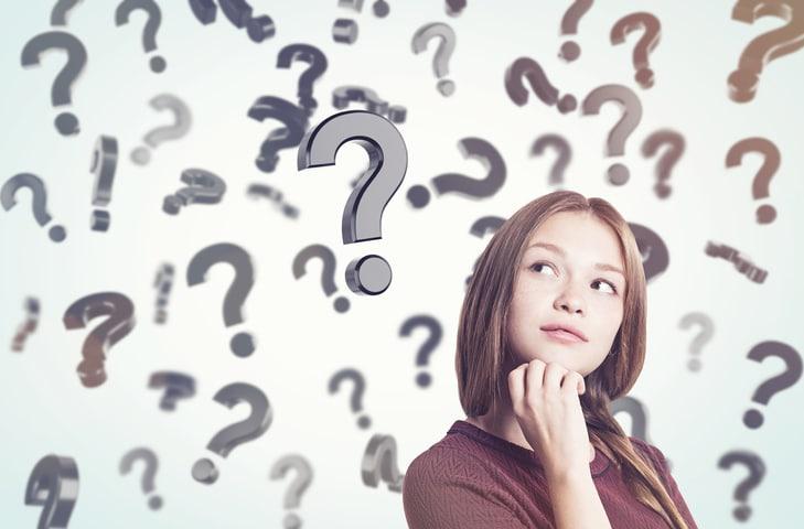 TEST : connaissez-vous bien les métiers du social ?