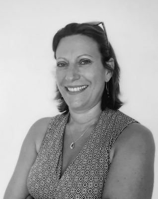 Karine Pascual